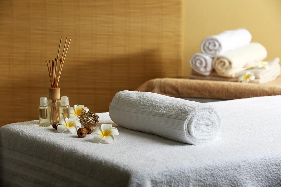 Massage Career or School