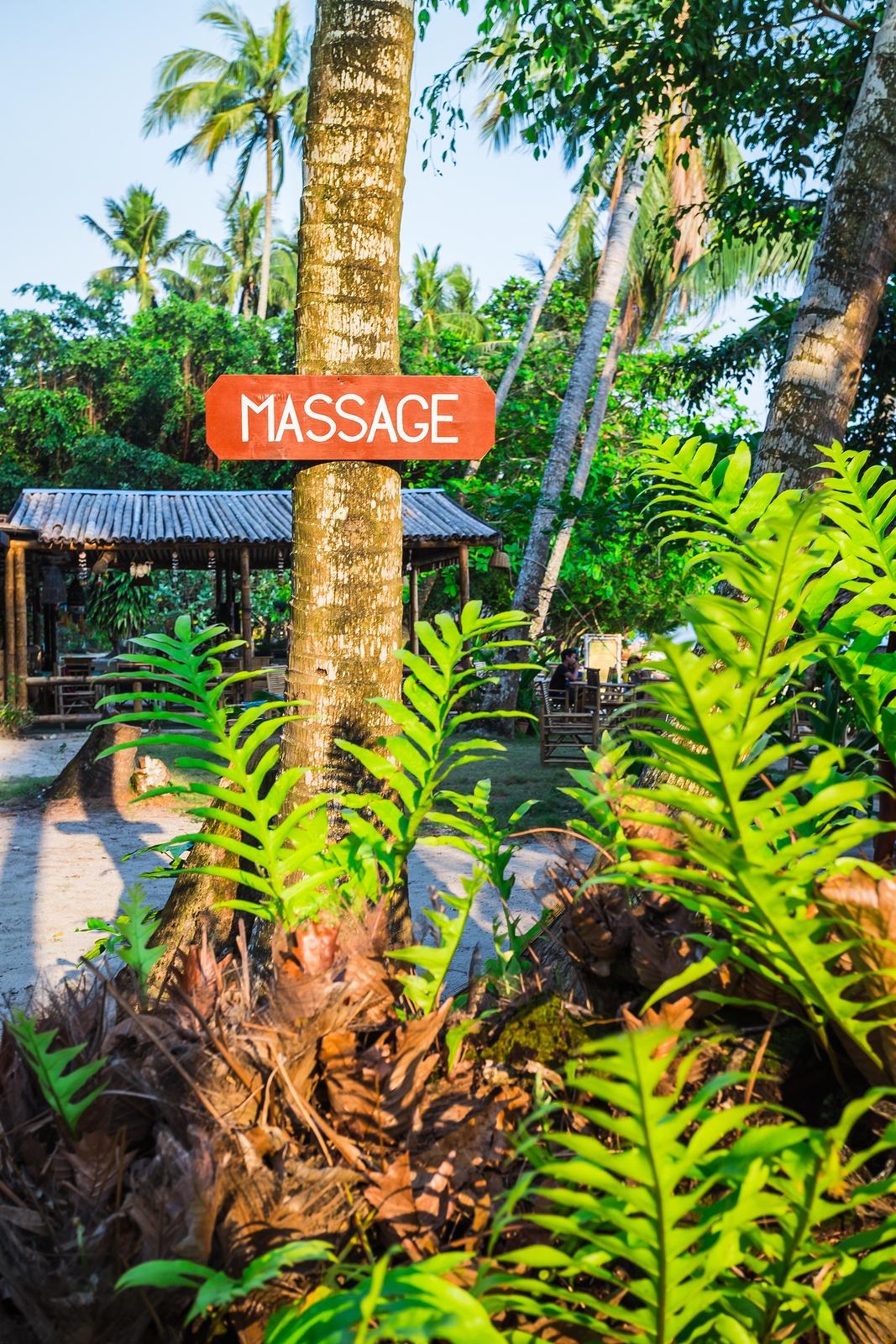Massage_Therapy_Beach_Travel.jpg