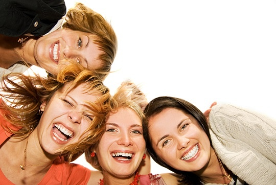 bigstock-Group-of-happy-friends-making2.jpg