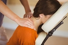 seated-chair-massage-school.jpg