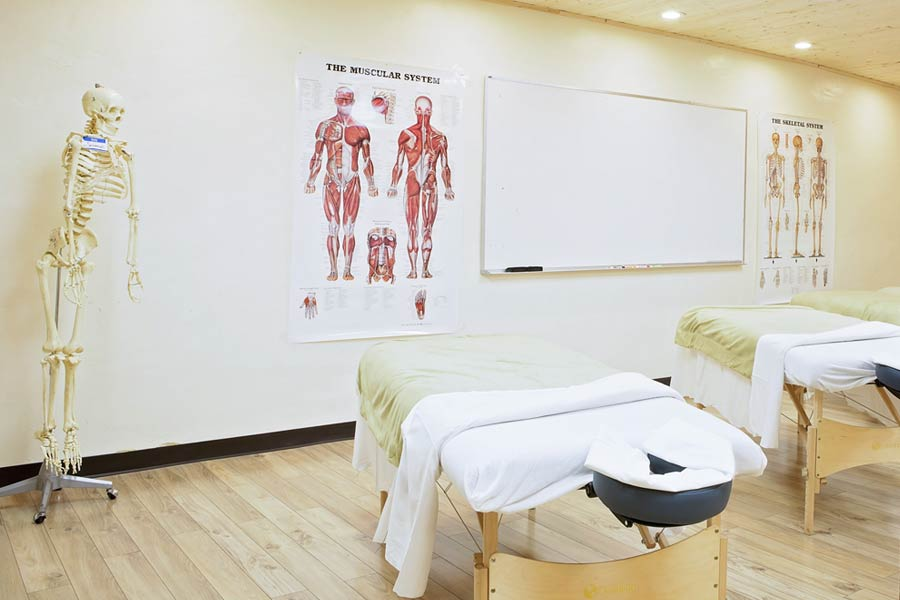 massage-school-campus-facility-seattle-4