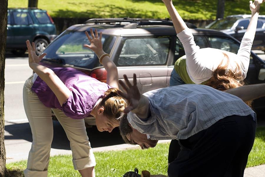 massage-school-campus-life-excercises