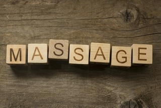 Seattle massage school