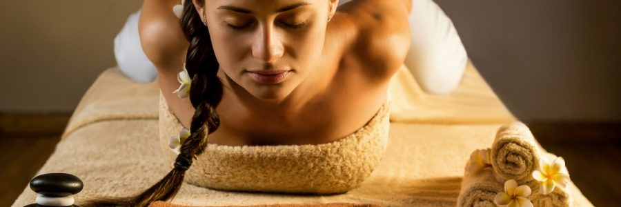 Which Massage to Choose: Massage Types and Techniques