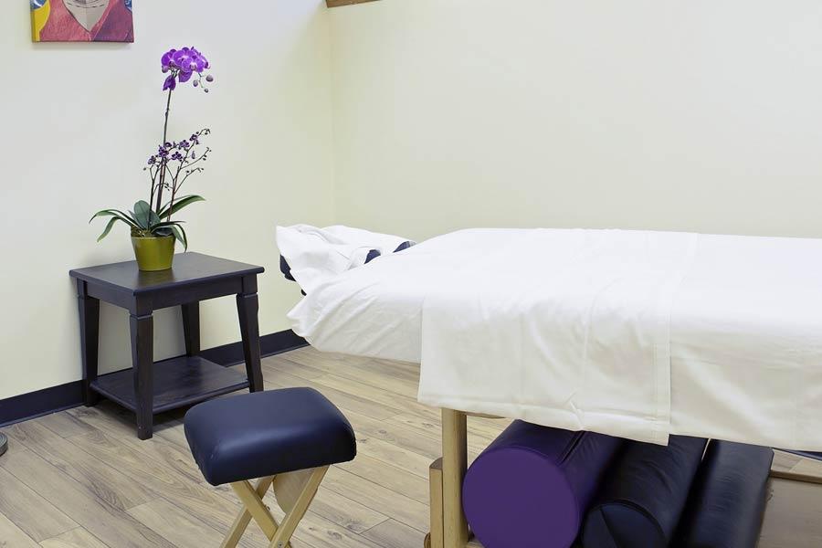massage-school-campus-facility-seattle-6