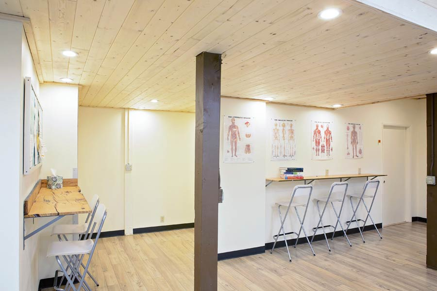 massage-school-campus-facility-seattle-7