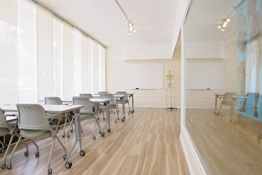 massage-school-campus-facility-tacoma-8