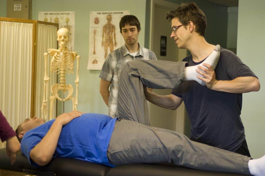 massage-school-campus-life-02