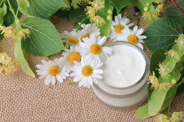 massage therapy lotion seattle