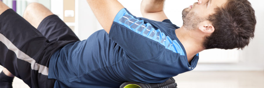 Low Back Pain Relief with These 8 Tips