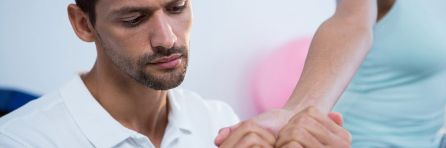 5 Important Questions to Ask Every New Massage Therapy Client