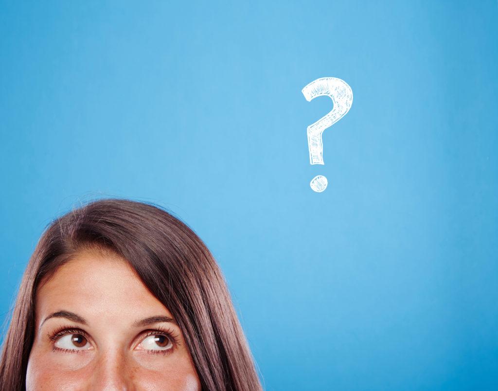 massage school questions