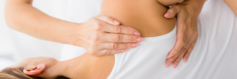 Attending Massage School as a Healthcare Professional; 8 Questions to Ask