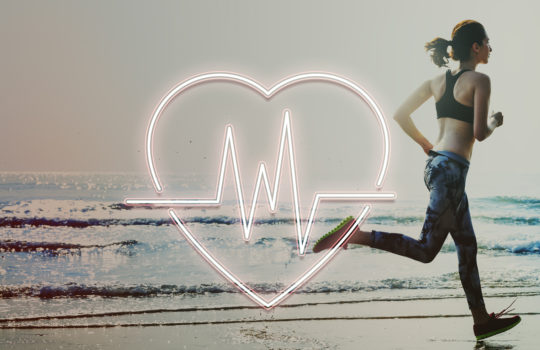 Massage Therapy and Heart health