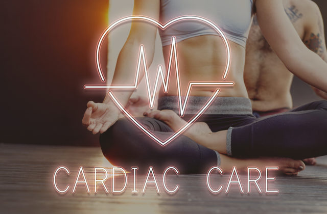 Massage and Cardiovascular Health