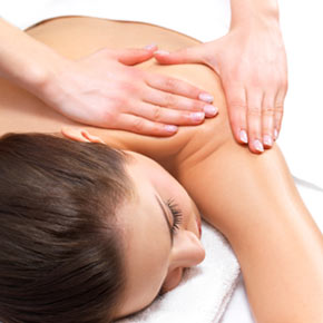 Apologise, intimate massage for advanced therapists simply