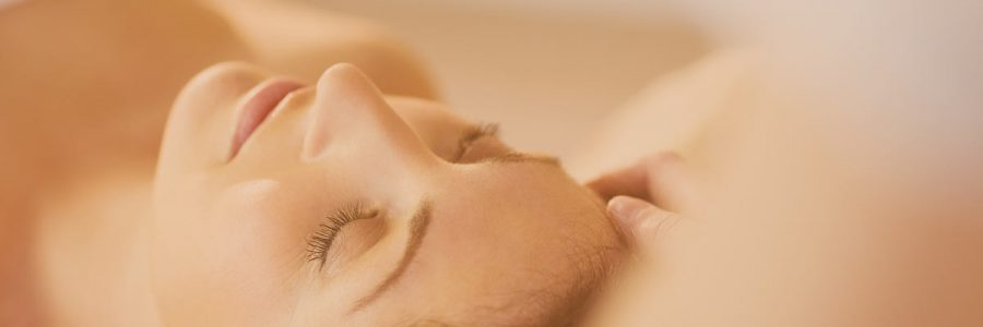 Physical Benefits of Receiving Massage Therapy